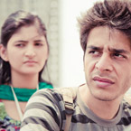 Viewers' feedback made us make new 'Titli' trailer: Dibakar Banerjee
