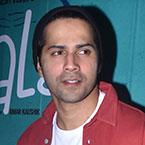 Want to work with Bala director Amar Kaushik: Varun Dhawan