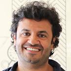 Why is 'Shaandaar' director Vikas Bahl burden free?
