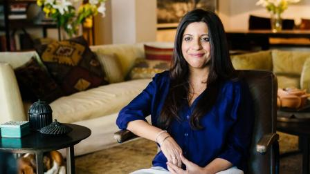 Zoya Akhtar: Lesser known facts about the Gully Boy filmmaker